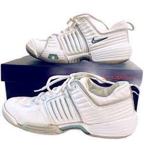 Nike Zoom Air DRC sneakers